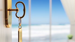 Residential Locksmith at Scarborough, New York